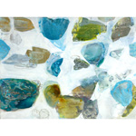 Beach Glass 23