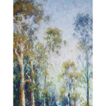 Eucalyptus Grove Right